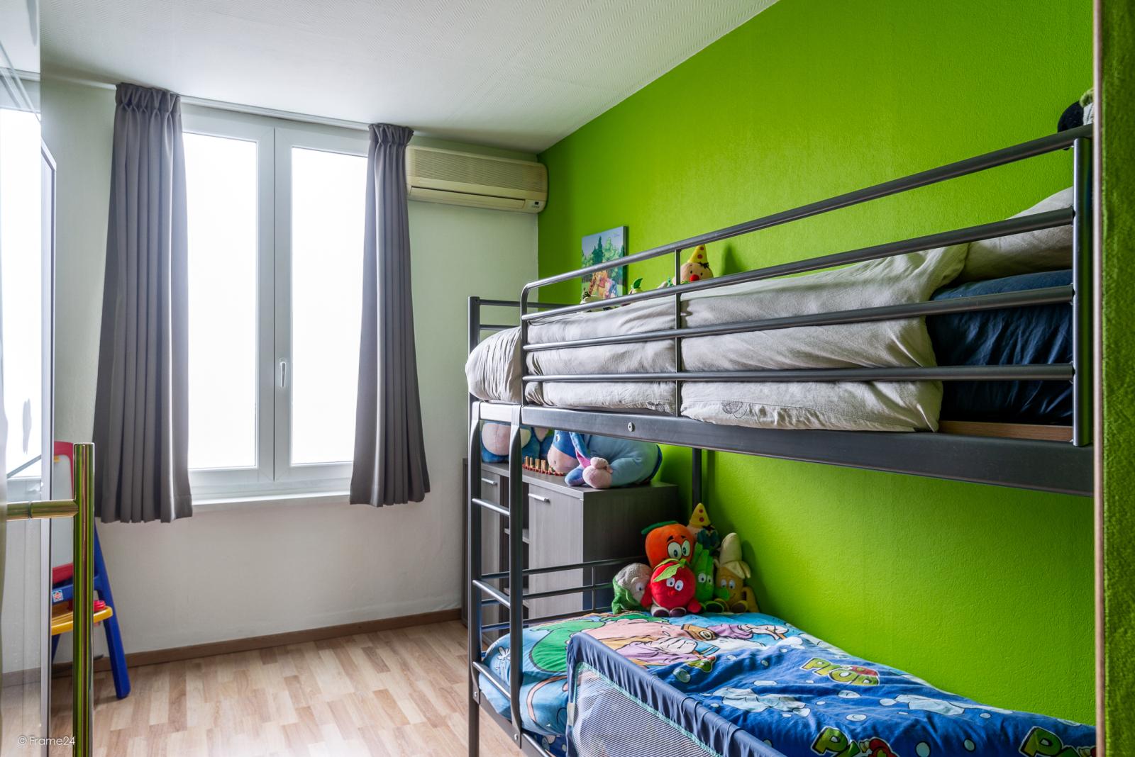 Instapklare ééngezinswoning met 3 slaapkamers te Deurne! afbeelding 12