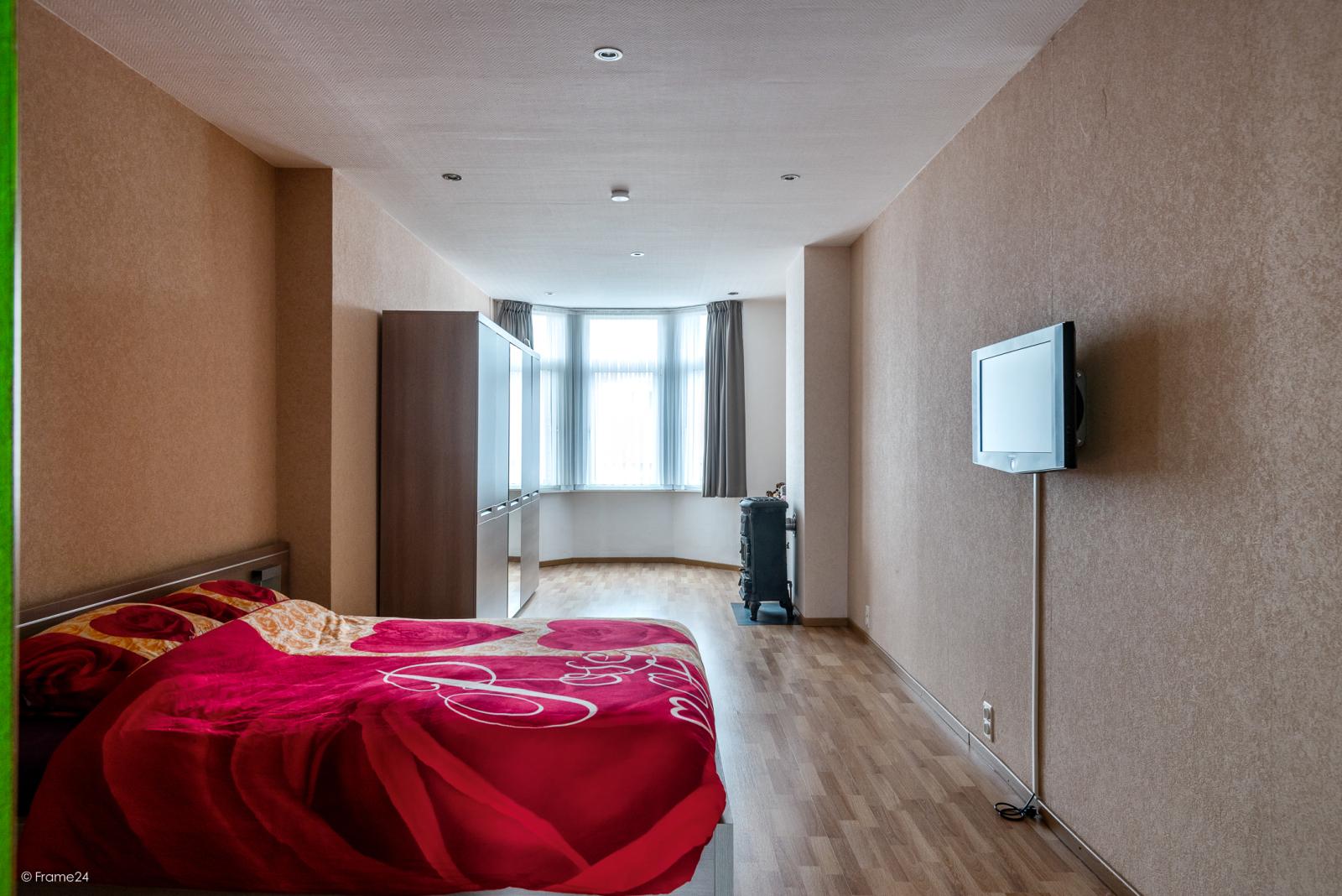 Instapklare ééngezinswoning met 3 slaapkamers te Deurne! afbeelding 13