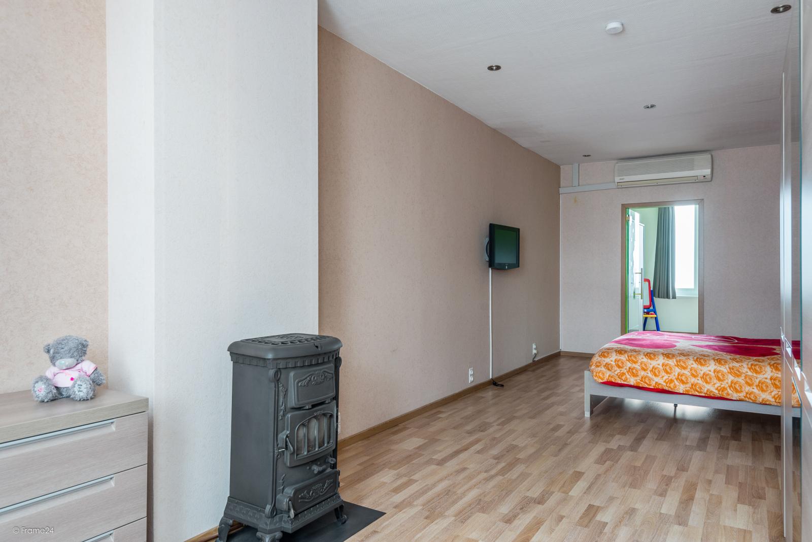 Instapklare ééngezinswoning met 3 slaapkamers te Deurne! afbeelding 14