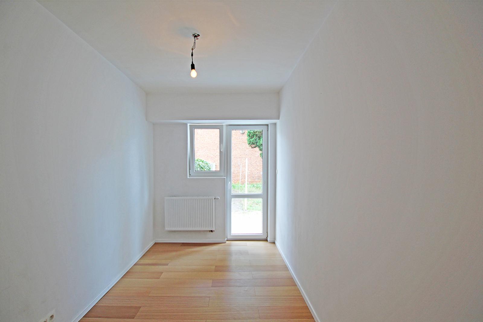 Instapklaar gelijkvloersappartement op centrale locatie te Merksem! afbeelding 5