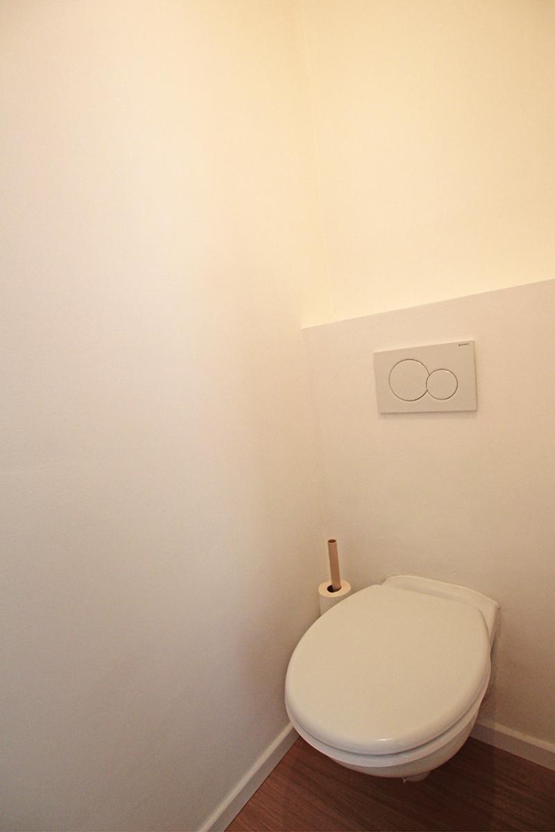 Instapklaar gelijkvloersappartement op centrale locatie te Merksem! afbeelding 8