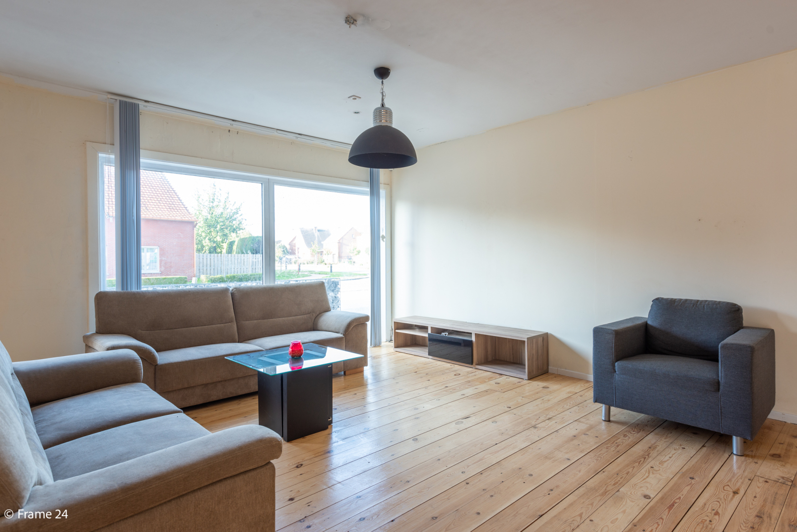 Winkelruimte met woonst op commerciële toplocatie te Zandhoven! afbeelding 14