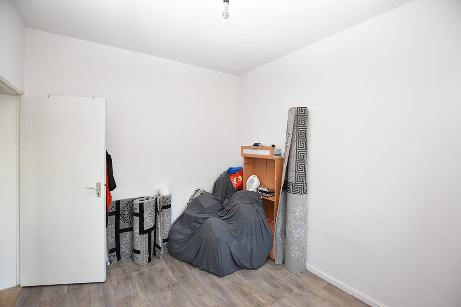 Verzorgd appartement met twee slaapkamers en terras te Wilrijk! afbeelding 12