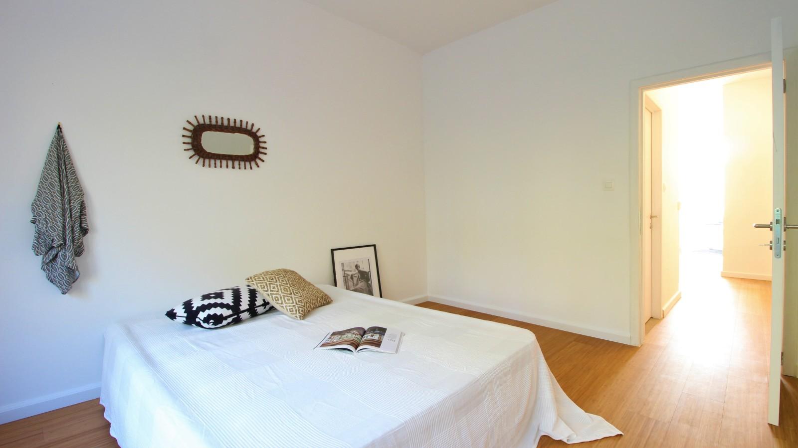 Gerenoveerd appartement met één slaapkamer op centrale ligging te Mortsel! afbeelding 11