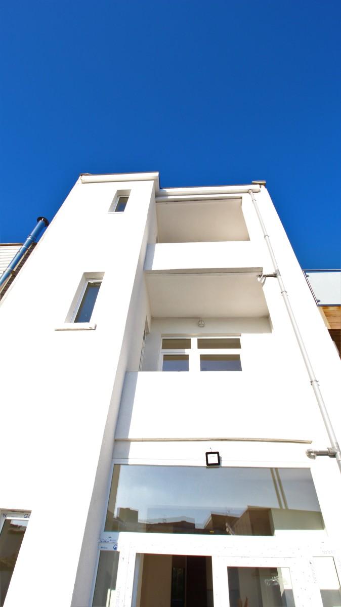 Gerenoveerd appartement met één slaapkamer op centrale ligging te Mortsel! afbeelding 15