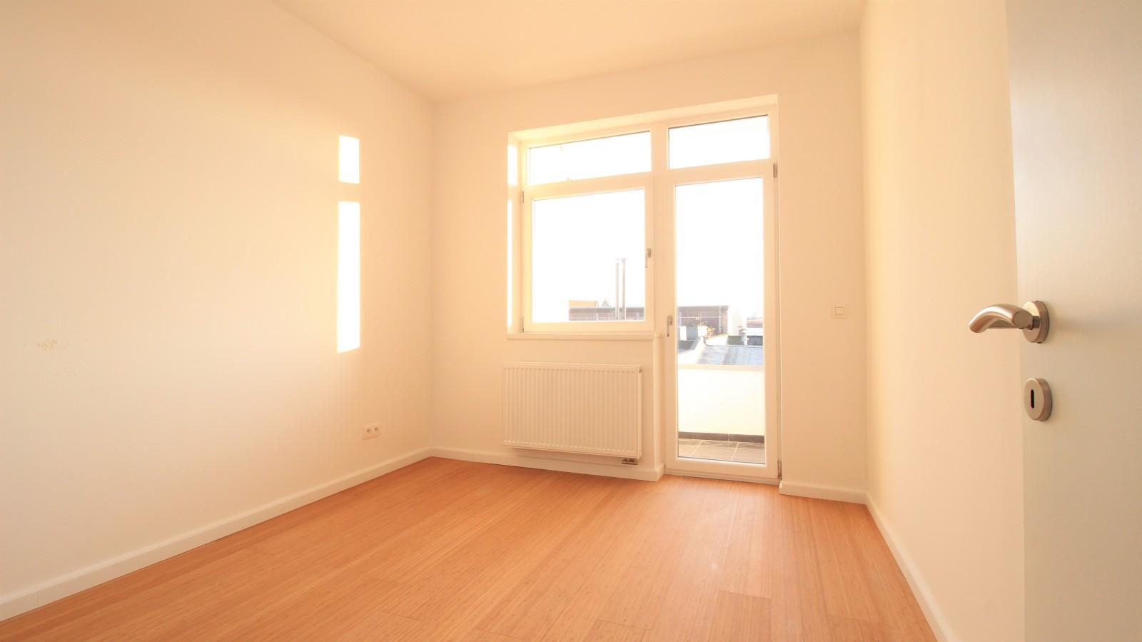 Gerenoveerd appartement met twee slaapkamers op centrale ligging te Mortsel! afbeelding 6