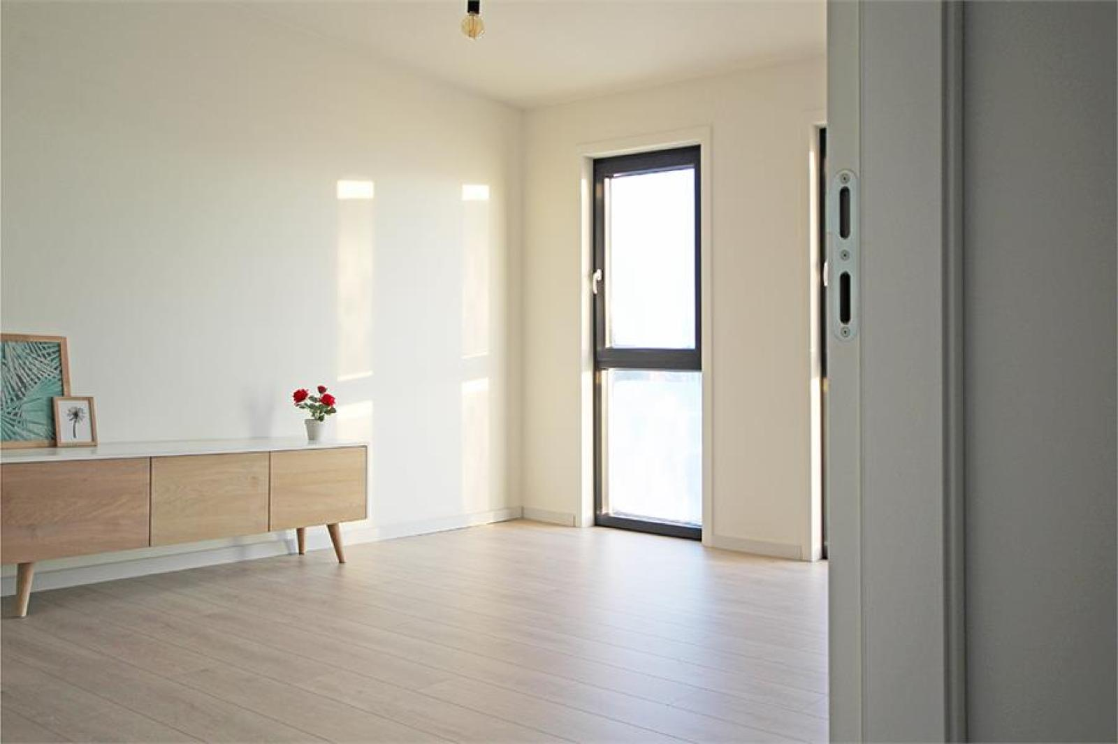 Ruime en hedendaagse nieuwbouw BEN- woning met E-peil 30 te Zandhoven! afbeelding 5