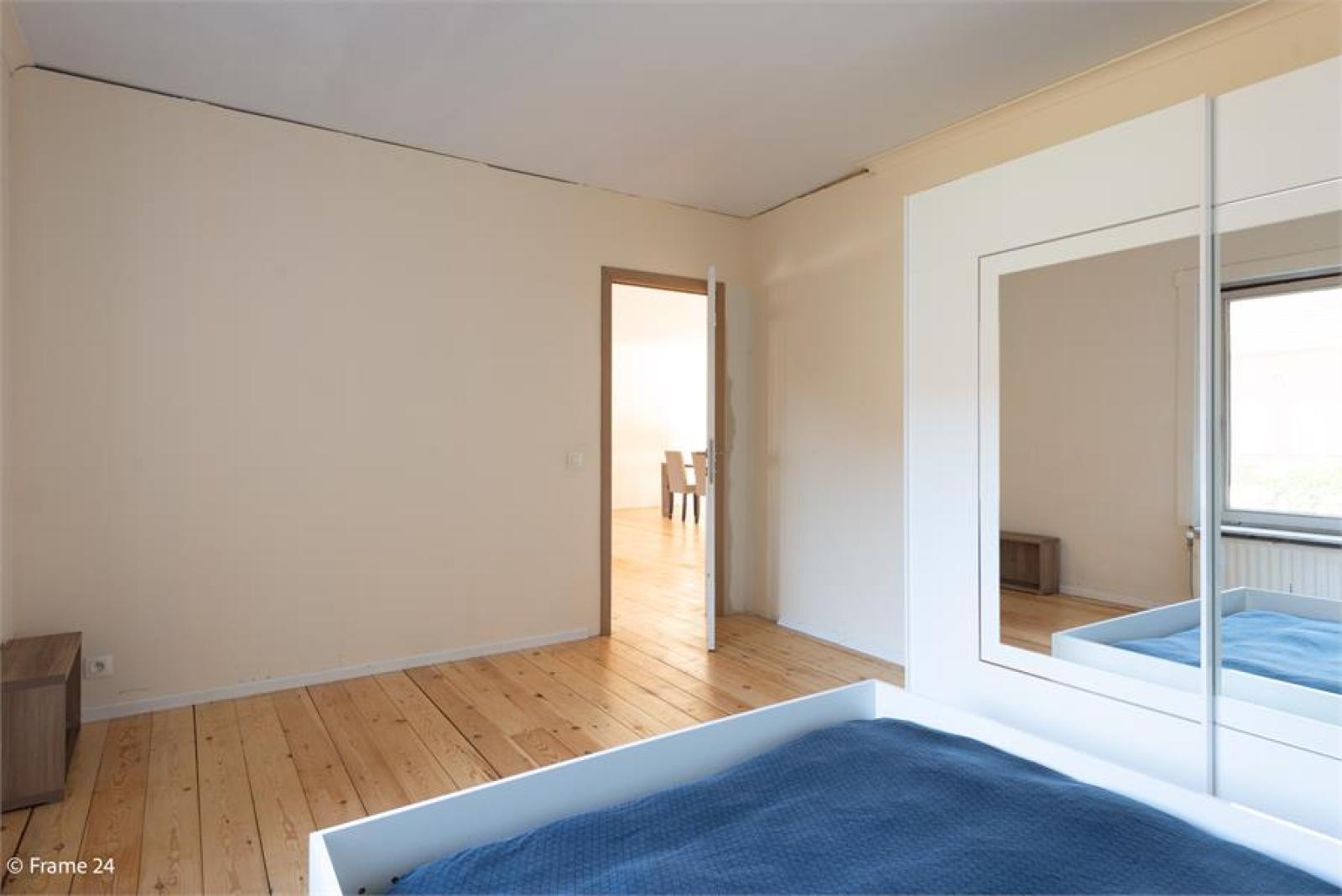 Winkelruimte met woonst op commerciële toplocatie te Zandhoven! afbeelding 20