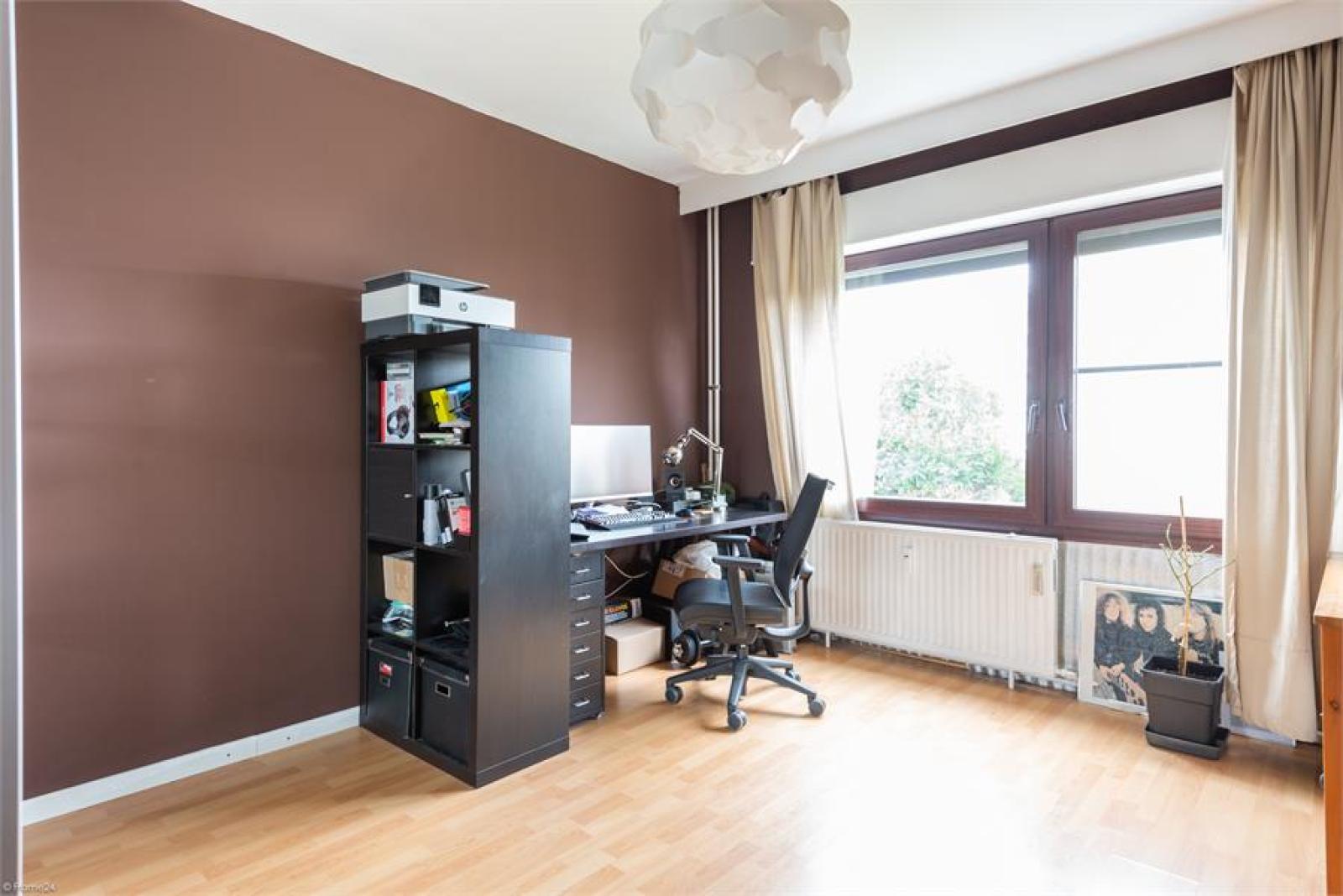 Instapklaar appartement (77 m²) met twee slaapkamers op centrale ligging te Deurne! afbeelding 14