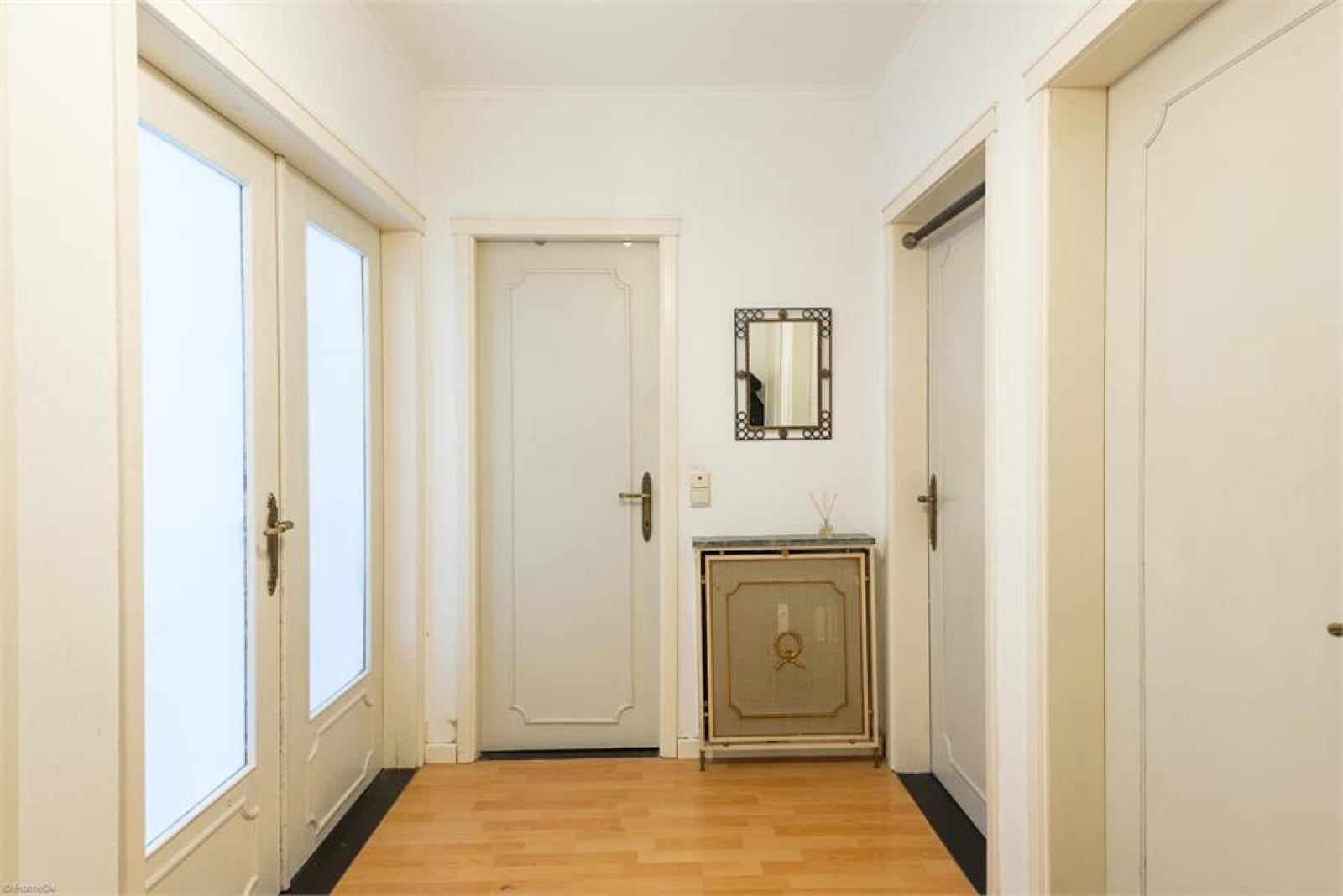 Instapklaar appartement (77 m²) met twee slaapkamers op centrale ligging te Deurne! afbeelding 11