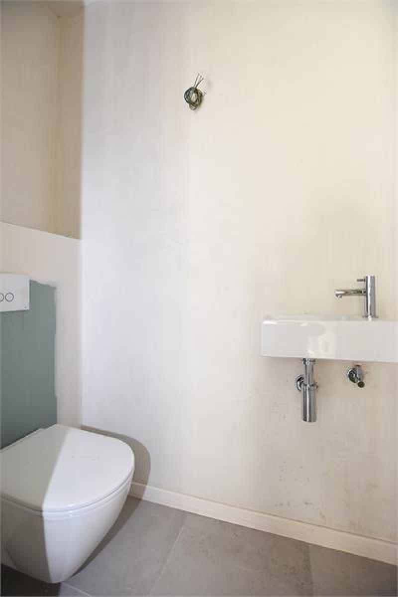 Prachtig luxueus afgewerkt nieuwbouwappartement te Wijnegem! afbeelding 11