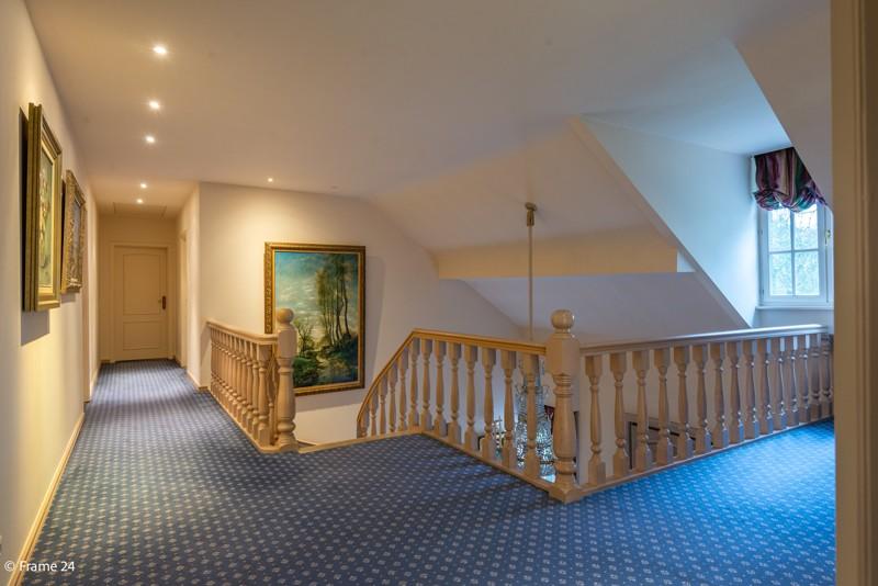 Riante Franse villa op een perceel van 5.400 m² te Schilde. afbeelding 19