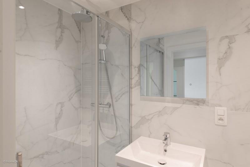 Volledig vernieuwd appartement met drie slaapkamers en terras te Deurne! afbeelding 12