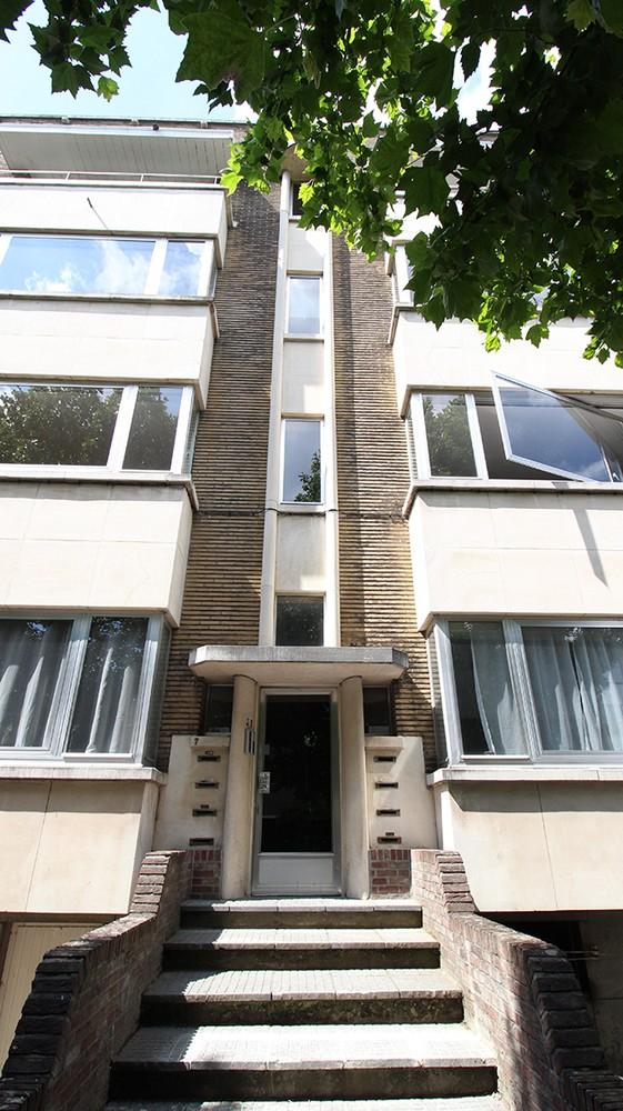 Ruim appartement op zeer gegeerde locatie! afbeelding 21