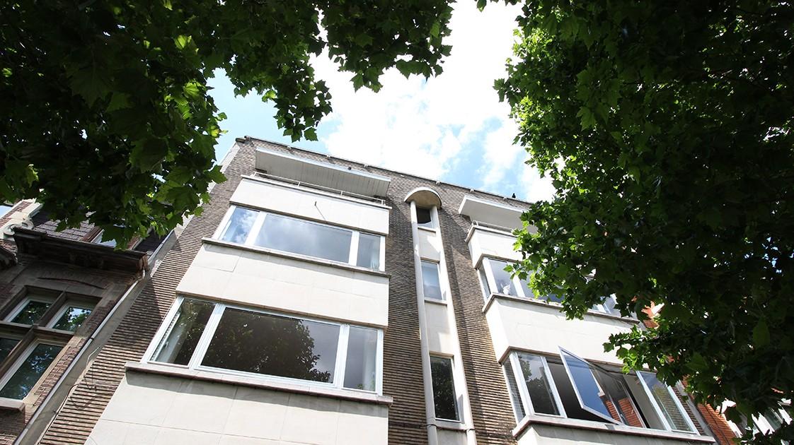 Ruim appartement op zeer gegeerde locatie! afbeelding 5