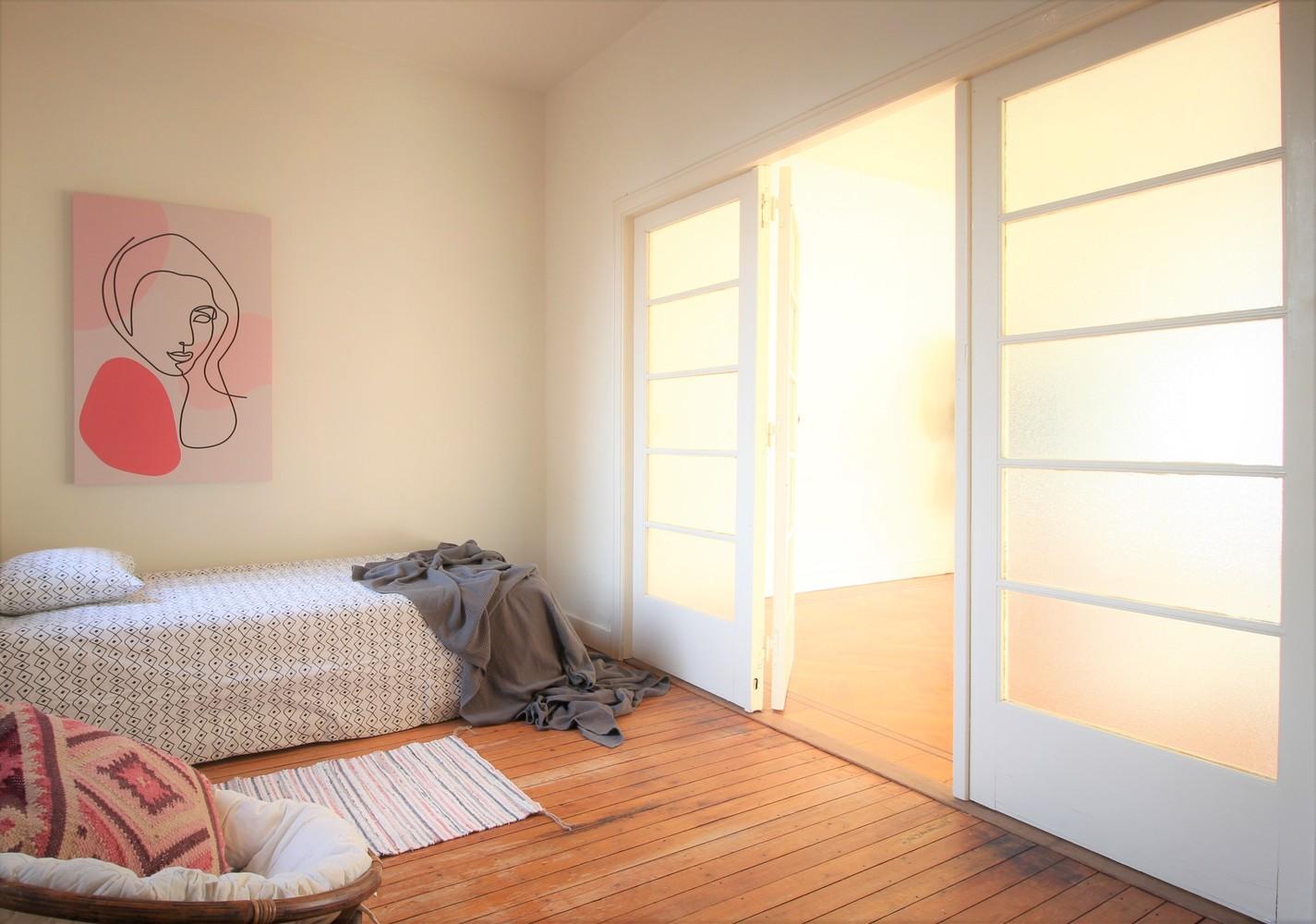 Ruim appartement op zeer gegeerde locatie! afbeelding 11