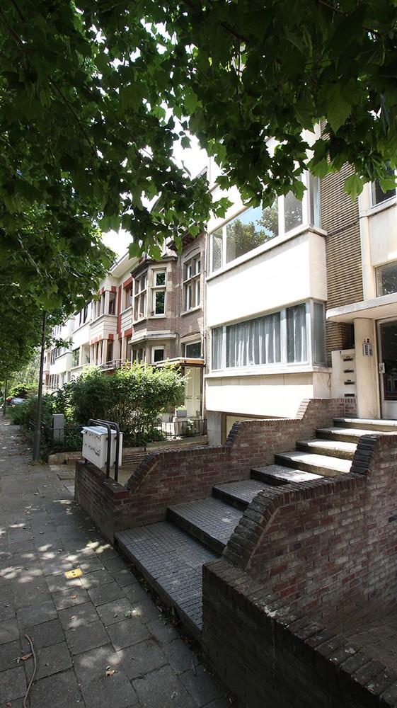 Ruim appartement op zeer gegeerde locatie! afbeelding 17