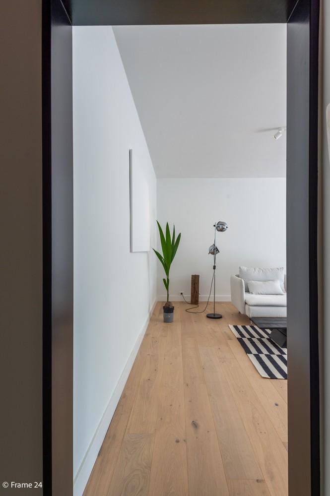 Lichtrijk totaal vernieuwd appartement op rustige locatie te Brasschaat! afbeelding 10