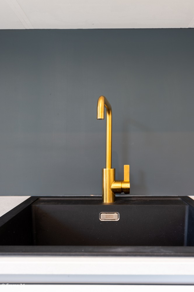 Lichtrijk totaal vernieuwd appartement op rustige locatie te Brasschaat! afbeelding 6