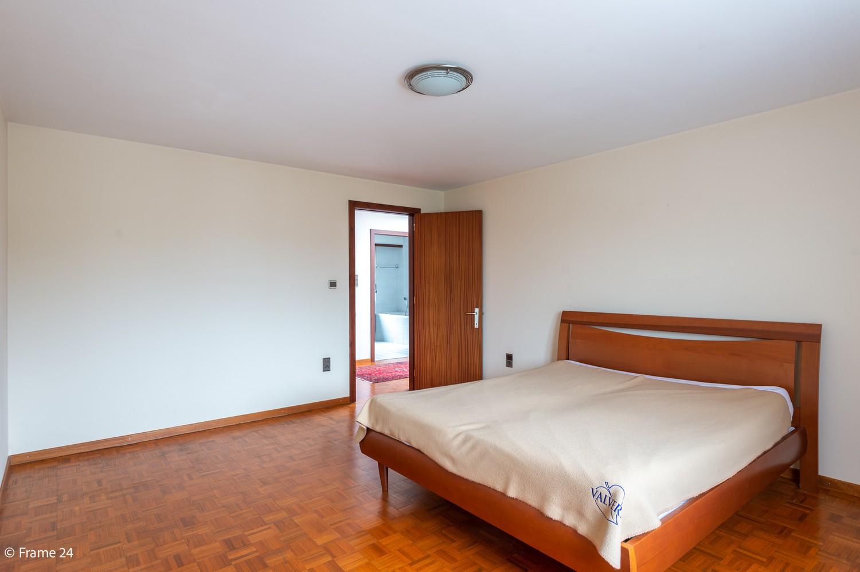 Verzorgde bel-étage met 3 slaapkamers en grote inpandige garage te Deurne afbeelding 18