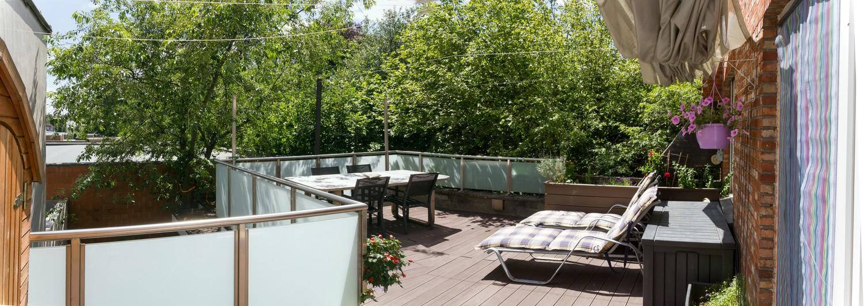 Halfopen woning met praktijkruimte/kantoor op een zeer centrale locatie te Wijnegem! afbeelding 27