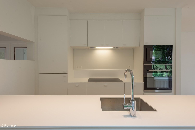 Prachtig gerenoveerde laagbouwvilla met 2 slaapkamers op een rustige locatie in Pulderbos afbeelding 5