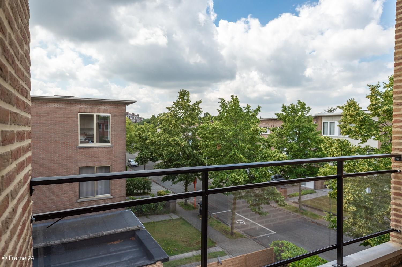 Gerenoveerd & stylish appartement te Edegem! afbeelding 23