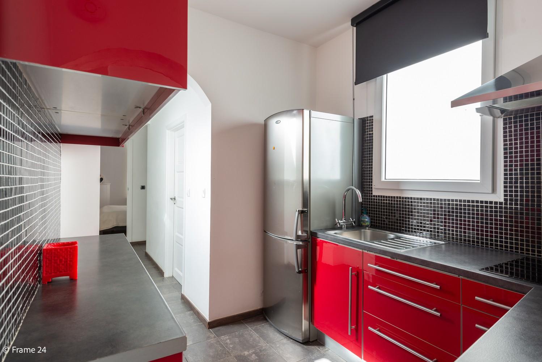 Instapklaar, modern appartement (95 m²) met 2 slks te Antwerpen! afbeelding 5