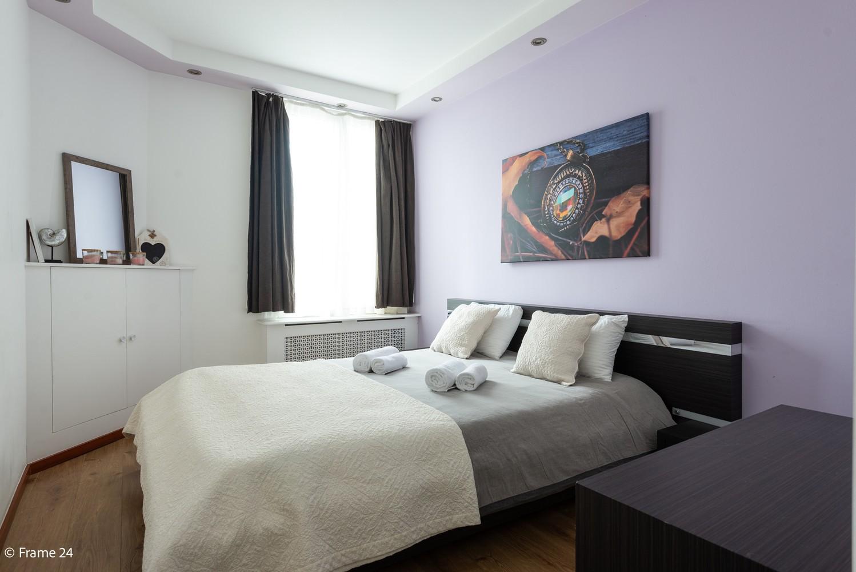 Instapklaar, modern appartement (95 m²) met 2 slks te Antwerpen! afbeelding 7