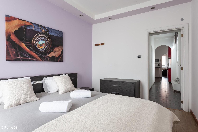 Instapklaar, modern appartement (95 m²) met 2 slks te Antwerpen! afbeelding 8