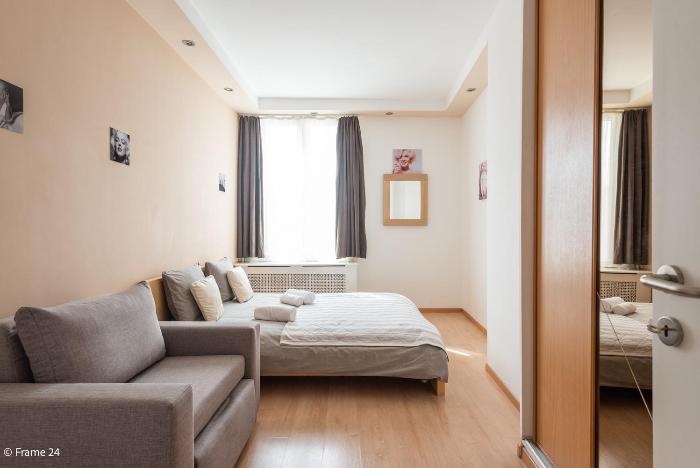 Instapklaar, modern appartement (95 m²) met 2 slks te Antwerpen! afbeelding 9