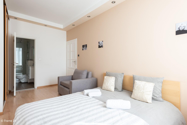 Instapklaar, modern appartement (95 m²) met 2 slks te Antwerpen! afbeelding 10
