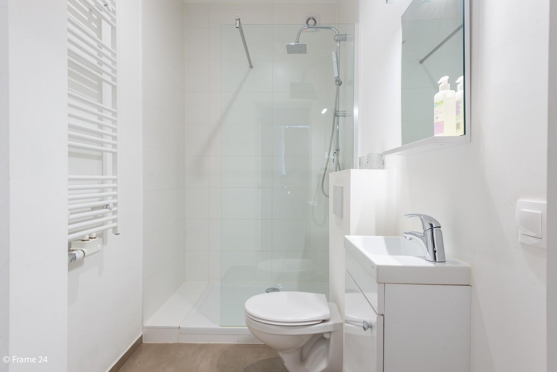 Instapklaar, modern appartement (95 m²) met 2 slks te Antwerpen! afbeelding 11