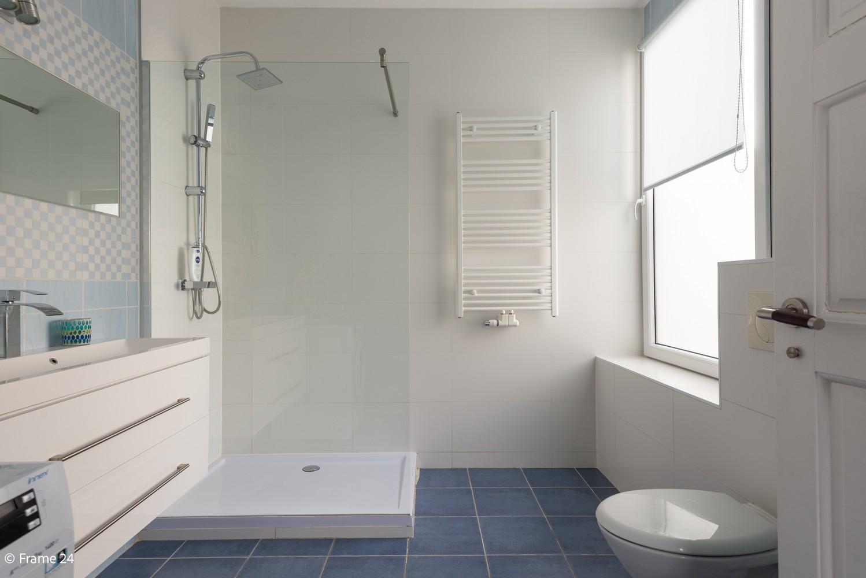 Instapklaar, modern appartement (95 m²) met 2 slks te Antwerpen! afbeelding 12