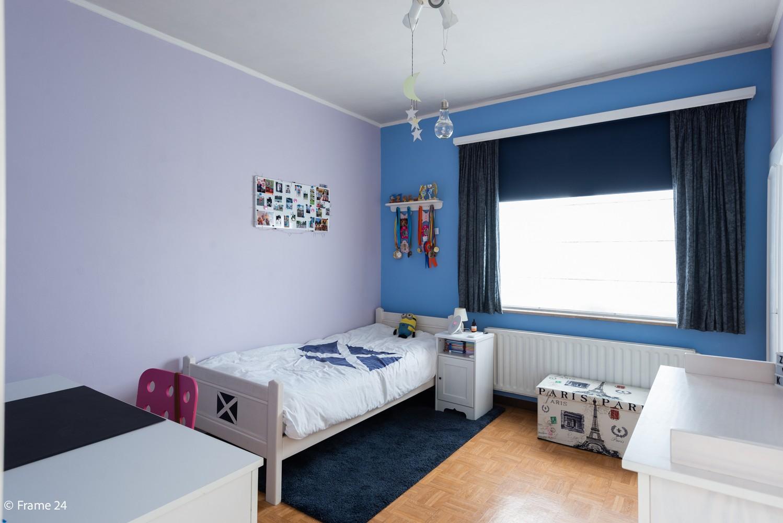 Prachtige bel-etage met 4 slks op uitstekende locatie te Deurne! afbeelding 14