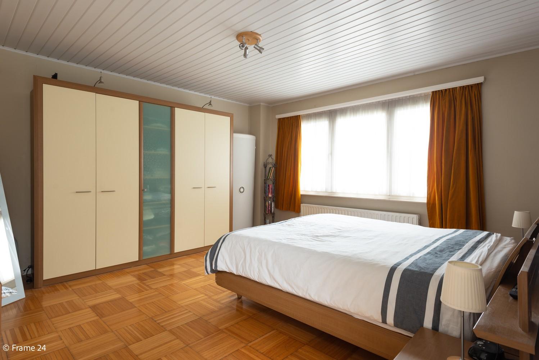 Prachtige bel-etage met 4 slks op uitstekende locatie te Deurne! afbeelding 11