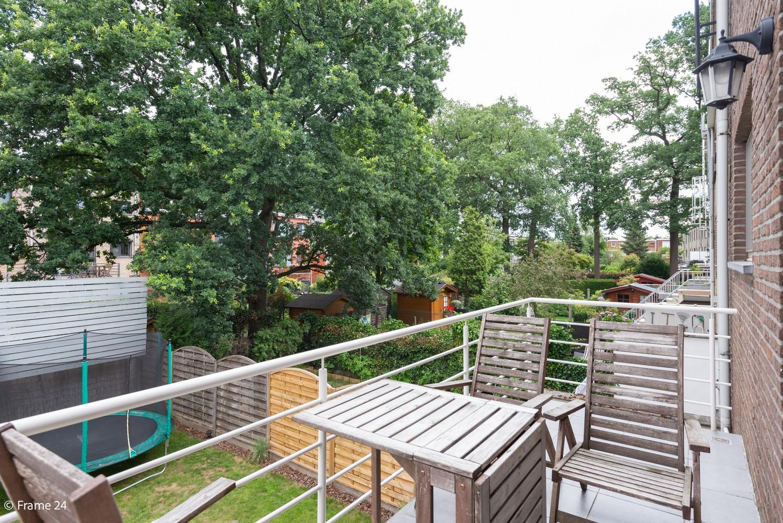 Prachtige bel-etage met 4 slks op uitstekende locatie te Deurne! afbeelding 10