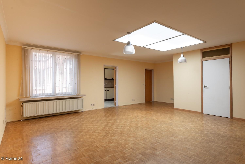 Handelsruimte (208 m²) op commerciële locatie te Ekeren! afbeelding 9