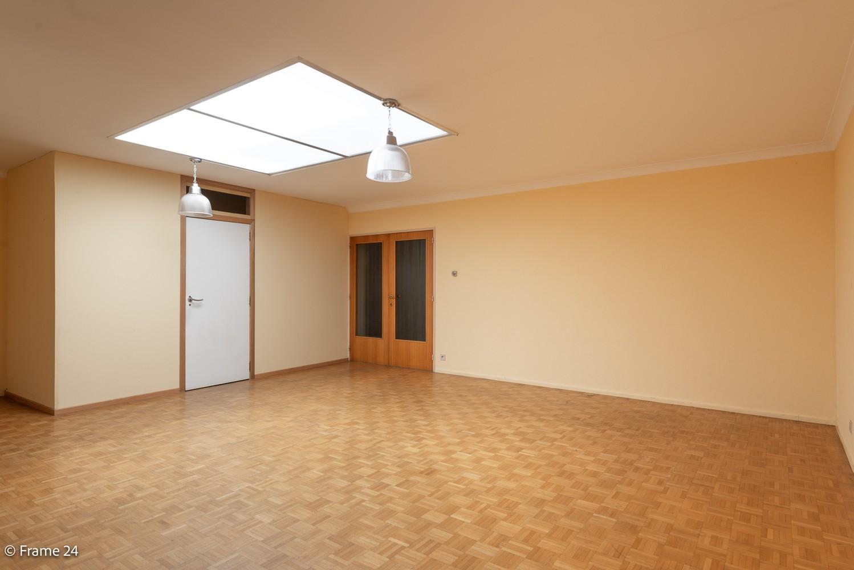 Handelsruimte (208 m²) op commerciële locatie te Ekeren! afbeelding 10