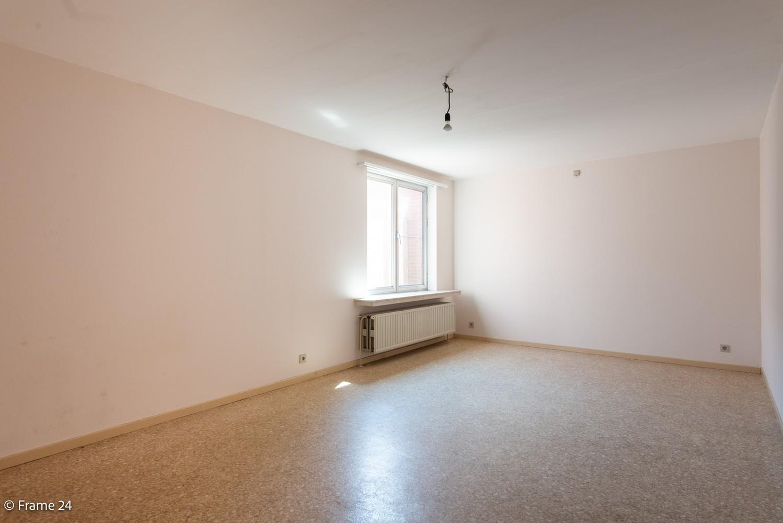 Handelsruimte (208 m²) op commerciële locatie te Ekeren! afbeelding 14