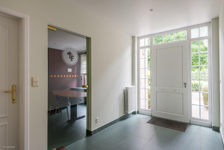 Uitzonderlijke villa met riante werkruimte op groot perceel (2.160 m²) afbeelding 22