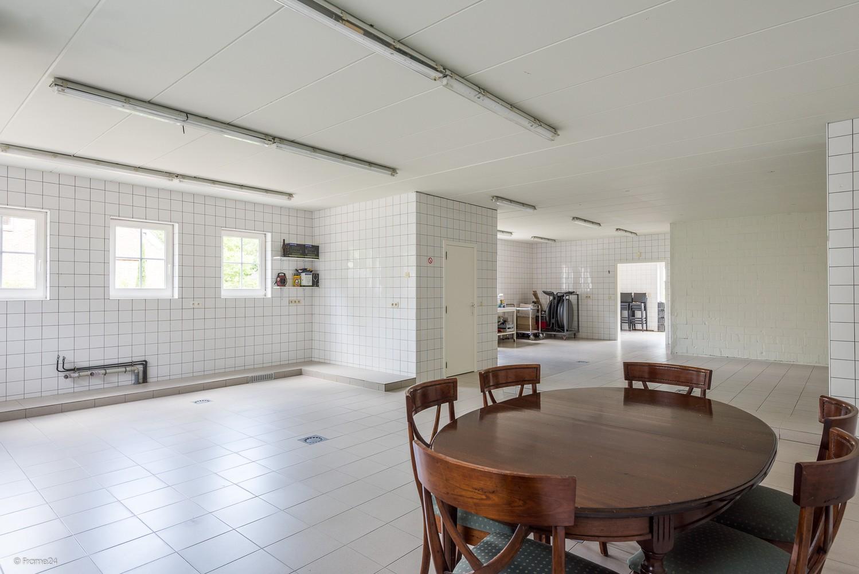 Uitzonderlijke villa met riante werkruimte op groot perceel (2.160 m²) afbeelding 23