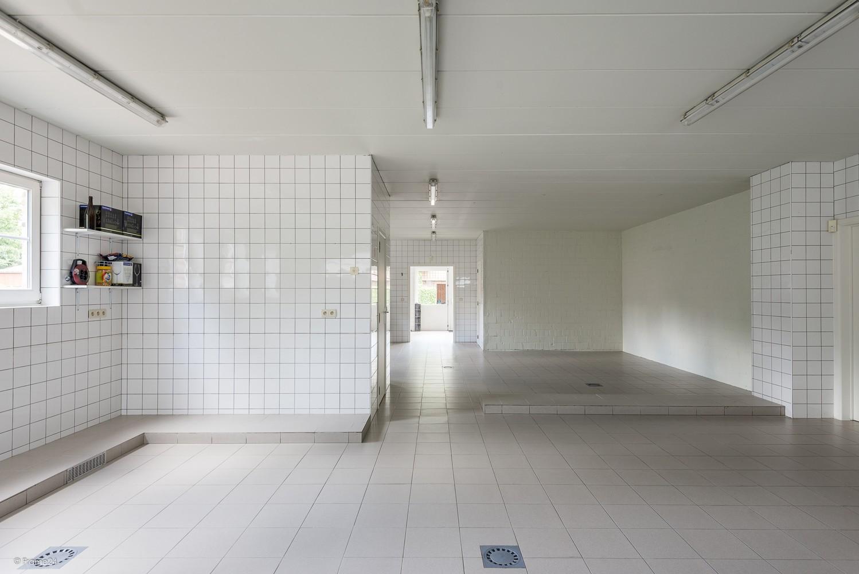 Uitzonderlijke villa met riante werkruimte op groot perceel (2.160 m²) afbeelding 24