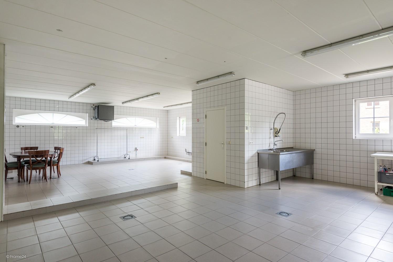 Uitzonderlijke villa met riante werkruimte op groot perceel (2.160 m²) afbeelding 25