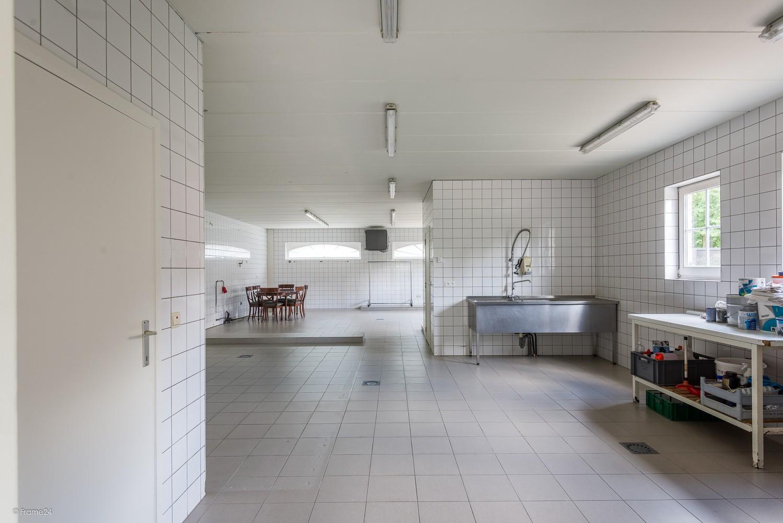 Uitzonderlijke villa met riante werkruimte op groot perceel (2.160 m²) afbeelding 26