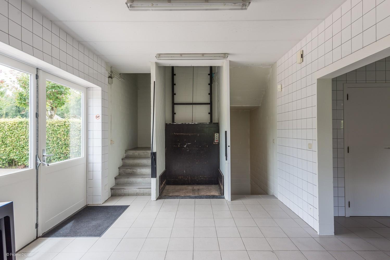 Uitzonderlijke villa met riante werkruimte op groot perceel (2.160 m²) afbeelding 27