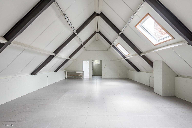 Uitzonderlijke villa met riante werkruimte op groot perceel (2.160 m²) afbeelding 28