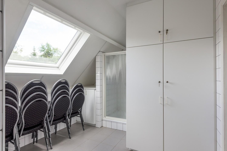 Uitzonderlijke villa met riante werkruimte op groot perceel (2.160 m²) afbeelding 29