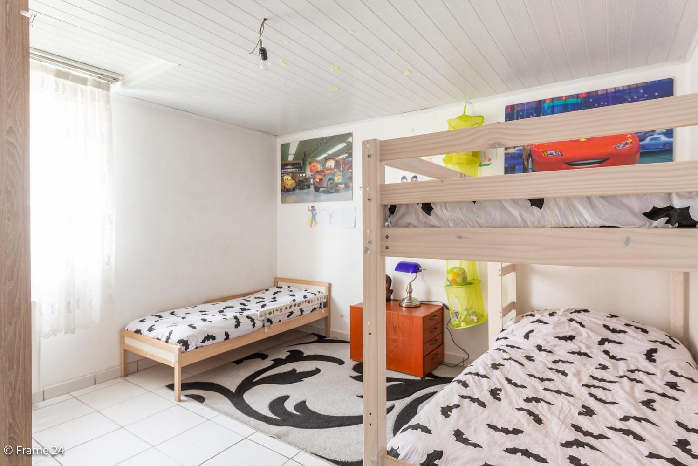 Eengezinswoning (120 m²) met 3 slks op centrale ligging te Deurne! afbeelding 14
