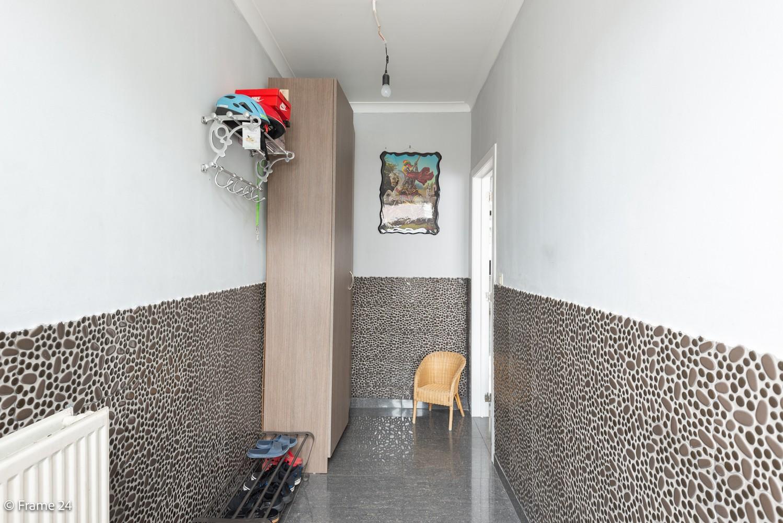 Eengezinswoning (120 m²) met 3 slks op centrale ligging te Deurne! afbeelding 17